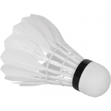 Péřový badmintonový košíček - Tregare W06