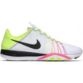 Nike FREE TR 6 OC