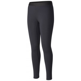 Columbia MIDWEIGHT TIGHT W