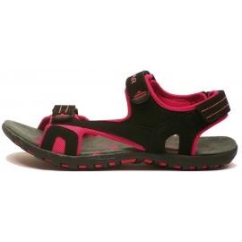 Numero Uno SULI L - Dámské trekové sandály