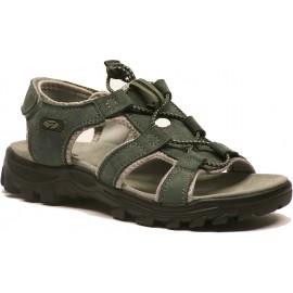 Numero Uno VULCAN L - Dámské trekové sandály