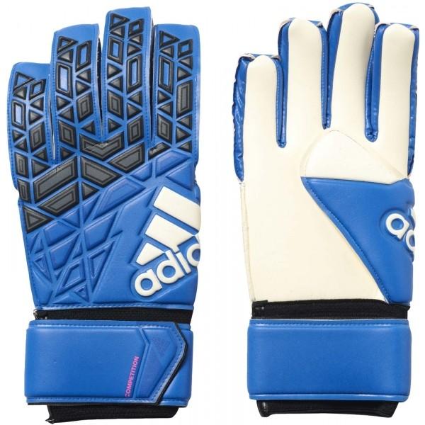 adidas ACE COMPETITION - Brankářské rukavice