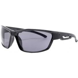 GRANITE GRANITE 6 - Sluneční brýle
