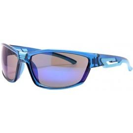 GRANITE GRANITE 7 - Sluneční brýle