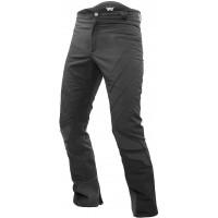 Dainese AVIOR - Pánské lyžařské kalhoty