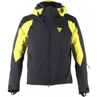 Dainese ROCA JACK D-DRY