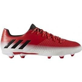 adidas MESSI 16.2 FG - Pánské lisovky