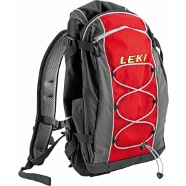 Leki SKIBOOTS BACKPACK
