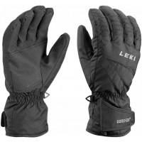 Leki GLOVE ALPE GTX - Sjezdové rukavice