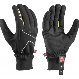 Leki NORDIC THERMO - Běžecké rukavice
