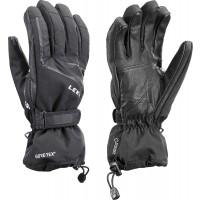 Leki CURVE S GTX - Sjezdové rukavice