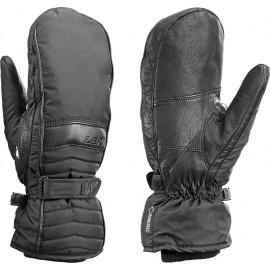 Leki CORVARA S GTX LADY MITT - Dámské sjezdové rukavice