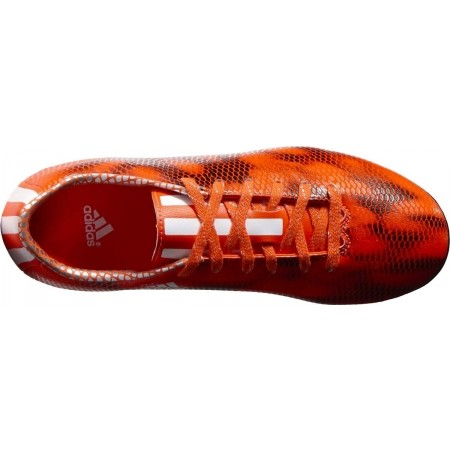 Dětské kopačky - adidas F10 FG J - 2