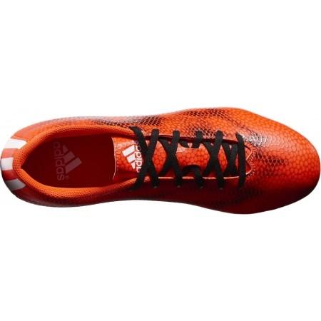 Pánské kopačky - adidas F5 FG - 3