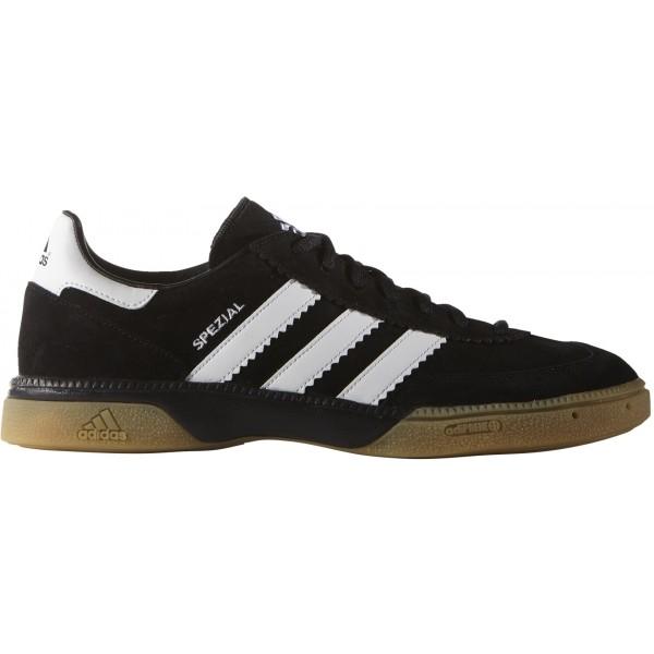 adidas HB SPEZIAL - Indoorová obuv 4346edec2e