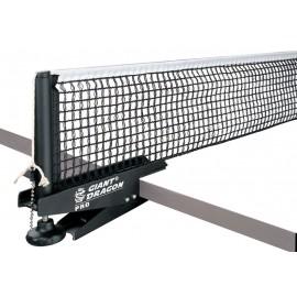 Giant Dragon 9819L-U6 - Síť na stolní tenis
