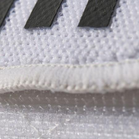 ANKLE STRAP - Stahovací pásky/držáky - adidas ANKLE STRAP - 3