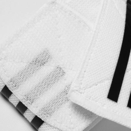 ANKLE STRAP - Stahovací pásky/držáky - adidas ANKLE STRAP - 5