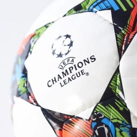 Fotbalový míč - adidas FINALE BERLIN SPORTIVO - 2