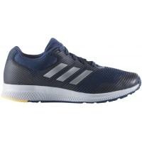 adidas MANA BOUNCE 2 J - Dětská běžecká obuv