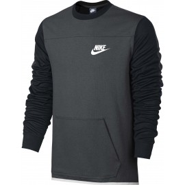 Nike SPORTSWEAR ADVANCE 15 CREW