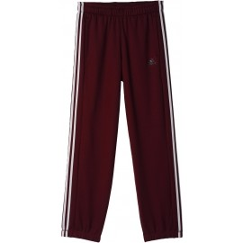 adidas SPORT ESSENTIALS 3S PANT CLOSED HEM