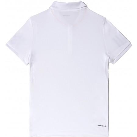 Dámské tenisové triko - adidas W RSP TRD POLO - 2