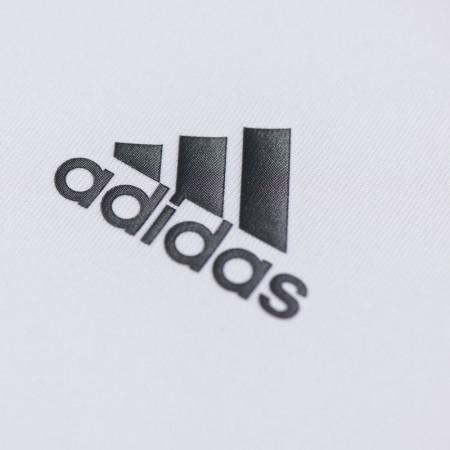 Dámské tenisové triko - adidas W RSP TRD POLO - 3