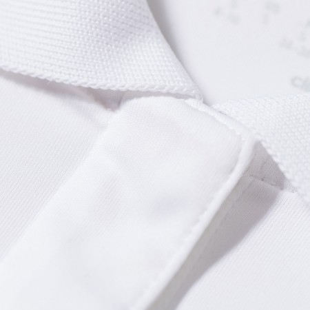 Dámské tenisové triko - adidas W RSP TRD POLO - 4