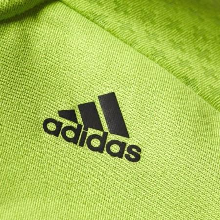 Pánská mikina - adidas CH HOOD - 3