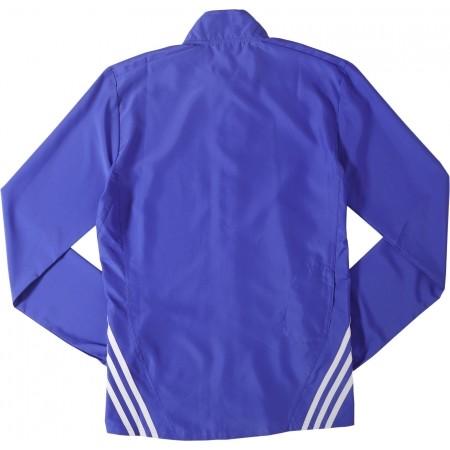 Pánská bunda - adidas CPROOF JACKET M - 2