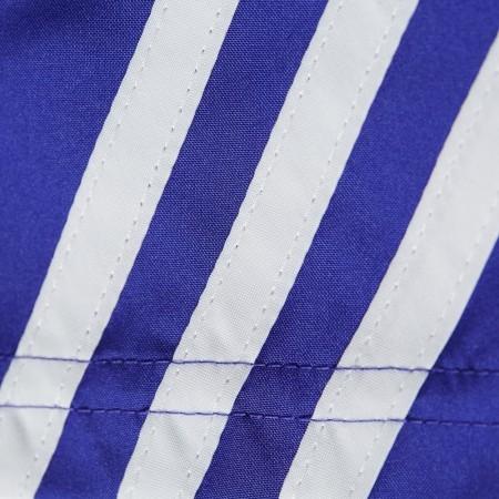 Pánská bunda - adidas CPROOF JACKET M - 5