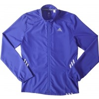 adidas CPROOF JACKET M