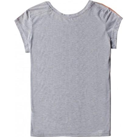 Dámské sportovní tričko - adidas ESS THETEE - 11