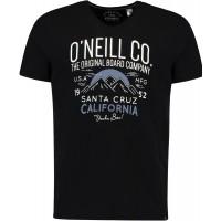 O'Neill LM TRIP T-SHIRT - Pánské tričko