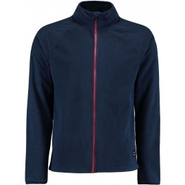 O'Neill PM FULL ZIP VENTILATOR FLEECE