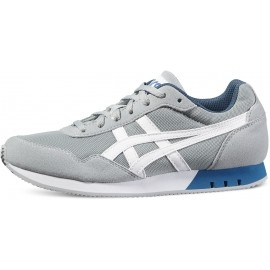 Asics CURREO GS