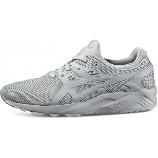 6d7352399fce Asics GEL-KAYANO TRAINER EVO - Pánská módní obuv