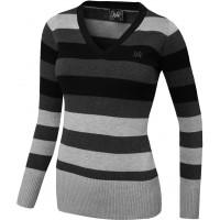 Willard AFRA - Dámský svetr