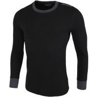Arcore TONNY - Pánské funkční triko