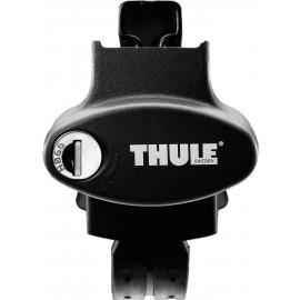 THULE RAPID SYSTÉM 775 - Podélný nosič