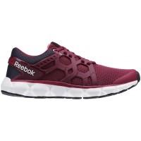 Reebok HEXAFFECT RUN 4.0 - Dámská běžecká obuv
