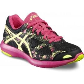 Asics GEL-LIGHTPLAY 3GS - Dívčí běžecká obuv