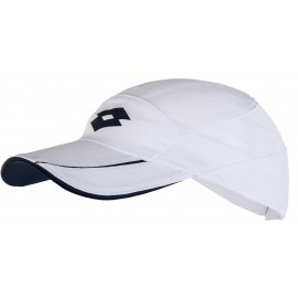 Lotto ACE III CAP