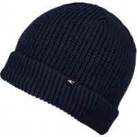 O'Neill BM EVERYDAY BEANIE - Zimní čepice