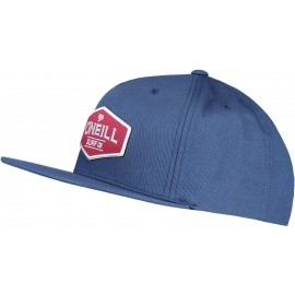 O'Neill BM TWIN FIN CAP