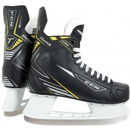 CCM SUPERTACKS 1092 SR