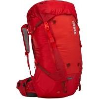 THULE VERSANT 60L - Expediční batoh