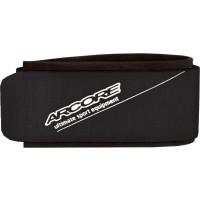 Arcore ALP SKI FIX - Pásek na sjezdové lyže