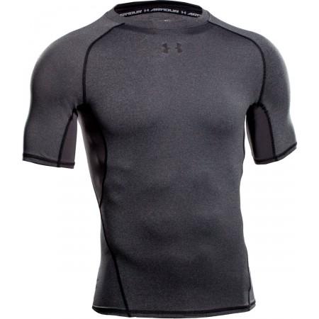 Pánské triko s krátkým rukávem - Under Armour ARMOUR HG SS T - 1